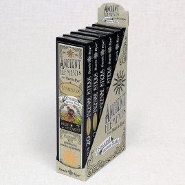 Frankincense Incense 6-Pack