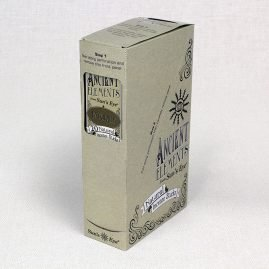 Patchouly Incense 6-Pack